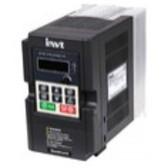Преобразователь частоты INVT 380 В GD10-0R7G-4-B