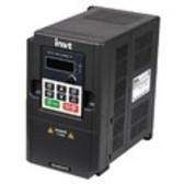 Преобразователь частоты INVT GD10-1R5G-S2-B